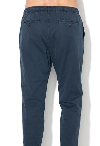 GAP Pantaloni jogger slim fit de panza cu GapFlex Barbati