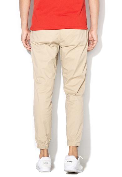 GAP Панталони с еластичен подгъв Мъже