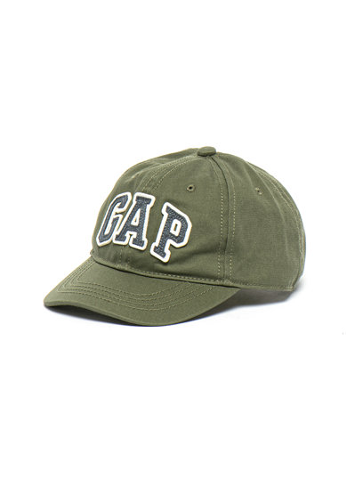 GAP Sapca ajustabila cu broderie logo Fete