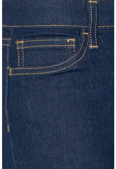 GAP Клин-панталон по тялото Жени