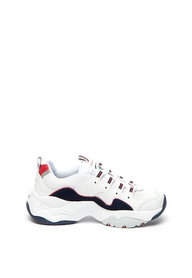 Skechers Спортни обувки D'Lites 3.0 Жени