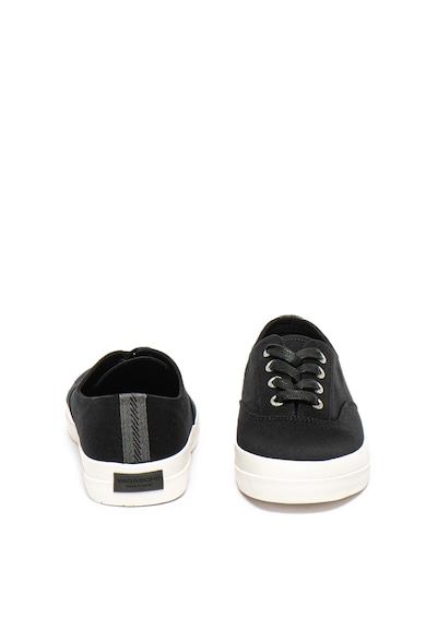 Vagabond Shoemakers Текстилни кецове Joan Жени