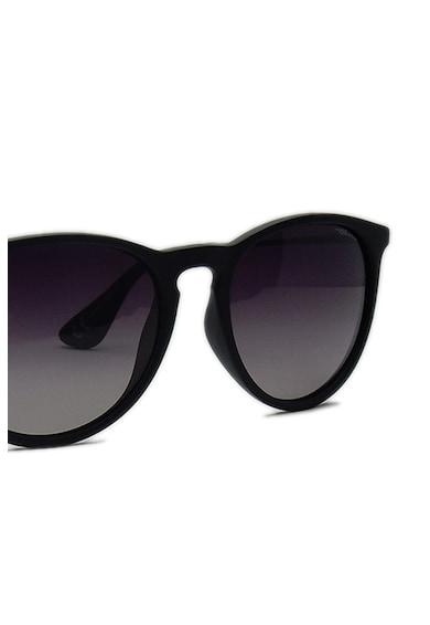 Legna Поляризирани слънчеви очила Мъже