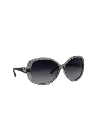 Legna Поляризирани слънчеви очила Жени