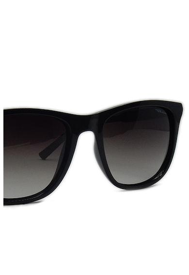 Legna Поляризирани слънчеви очила Wayfarer Мъже