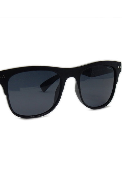 Legna Ochelari de soare cu lentile ultrapolarizate Barbati