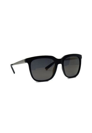 Legna Ochelari de soare patrati cu lentile ultrapolarizate Femei