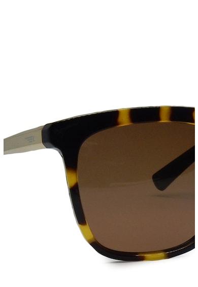 Legna Ochelari de soare cu lentile uni ultrapolarizate Femei