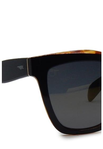 Legna Ochelari de soare cu lentile oglinda ultrapolarizate Femei