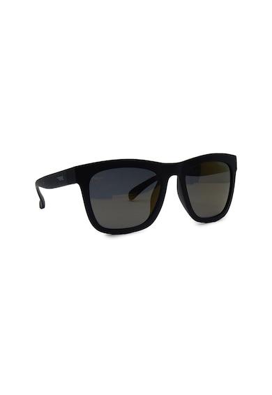 Legna Слънчеви очила с ултра поляризация Мъже