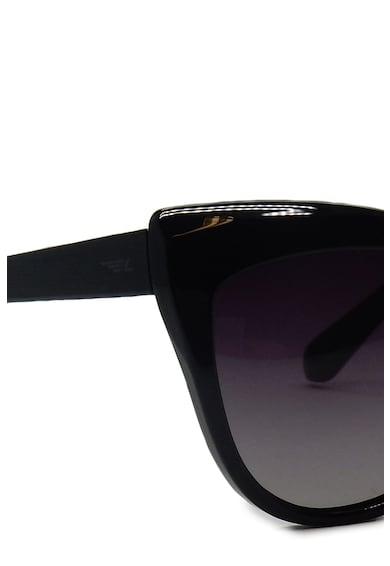 Legna Слънчеви очила тип Cat Eye Жени
