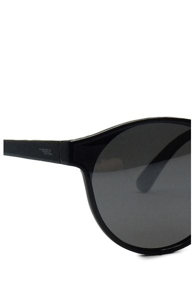 Legna Слънчеви очила Pantos с ултра поляризация Мъже