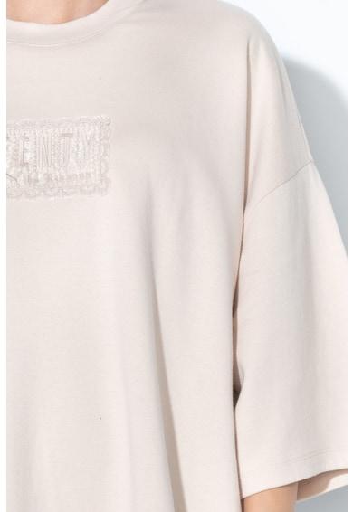 Puma Тениска Fenty x с лого Жени