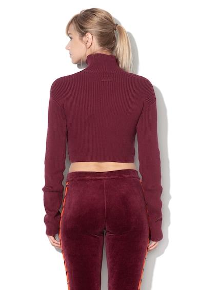 Puma Къс пуловер Fenty x Puma Жени