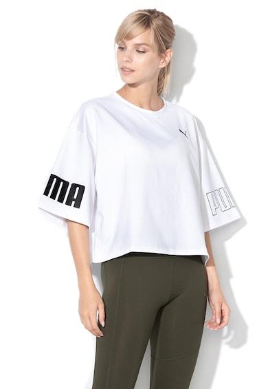 Puma Тениска Modern Sport Dry Cell Жени