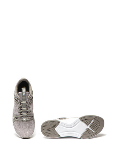 Puma Олекотени фитнес обувки Incite Жени