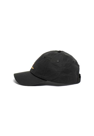 Puma Регулируема шапка с бродирано лого Мъже