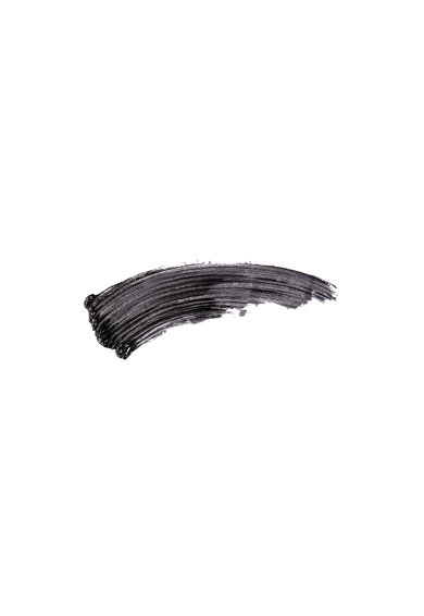 Ardell Mascara  Beauty Mega Volume Never Flat Ultra Black 12g Femei