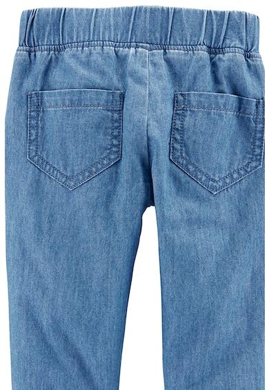 Carter's Комплект блуза и панталон - 2 части Момичета