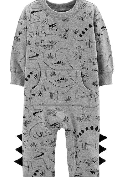 Carter's Гащеризон с дизайн на динозавър Момчета