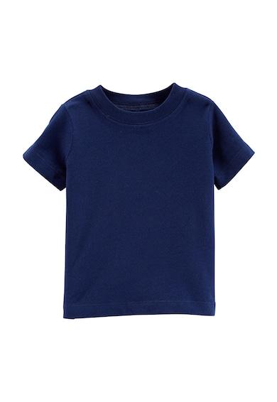 Carter's Тениска и гащеризон - 2 броя Момчета