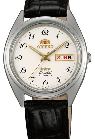 ORIENT Унисекс автоматичен часовник Жени