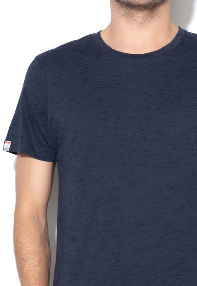 Jack&Jones Tricou regular fit Machine Barbati