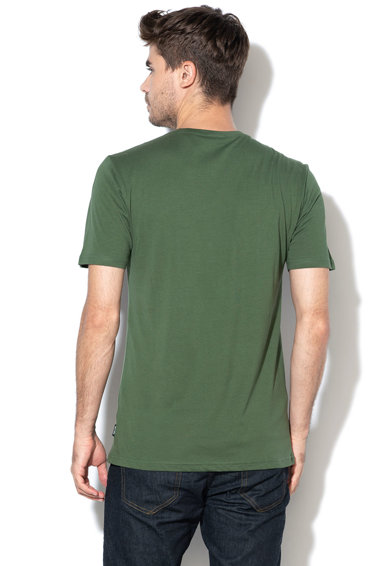 Only & sons Only&Sons, Tricou cu imprimeu grafic Burney Barbati