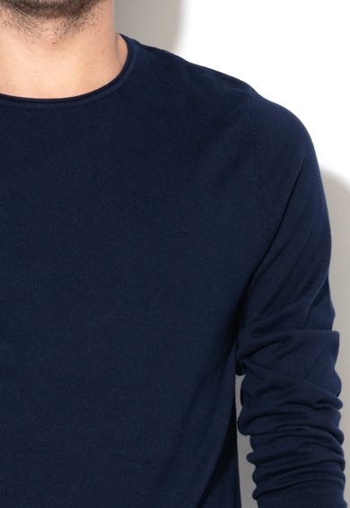 Jack&Jones Pulover tricotat fin Edgar Barbati