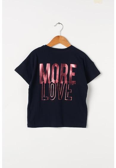Diesel Тениска Tarip с щампа Момичета