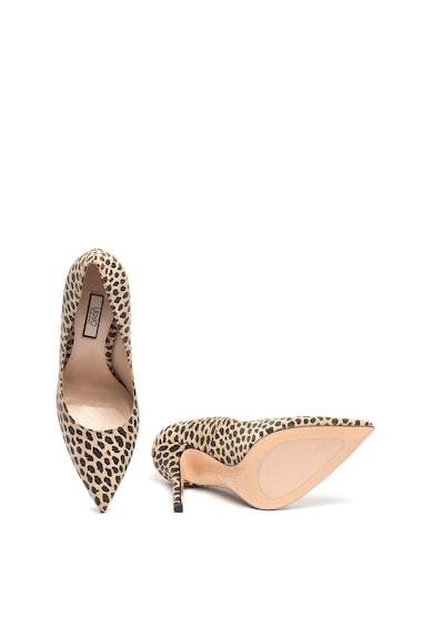 Liu Jo Велурени сандали Marilyn с ток стилето Жени