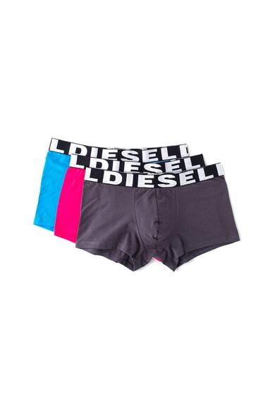 Diesel Боксерки Shawn, 3 чифта Мъже