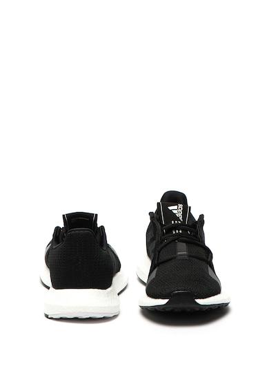 adidas Performance Обувки за бягане SenseBOOST Мъже