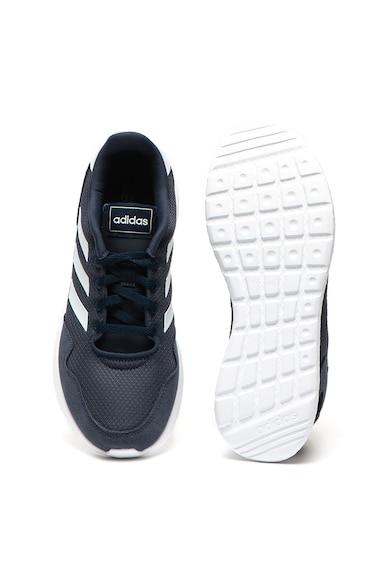 Adidas PERFORMANCE Pantofi sport de plasa Archivo Barbati