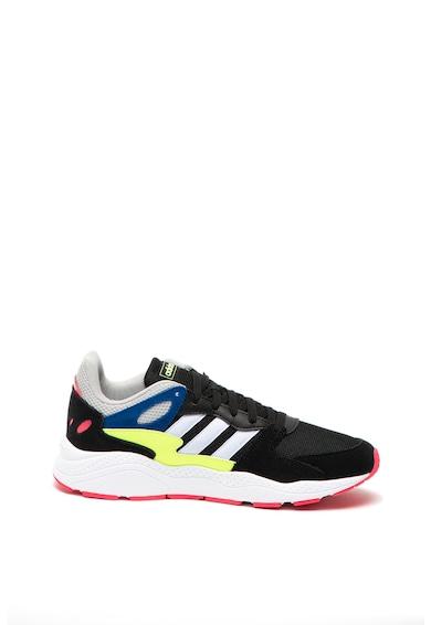 Adidas PERFORMANCE Спортни обувки Chaos Мъже