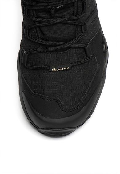 Adidas PERFORMANCE Ghete Terrex Swift Barbati