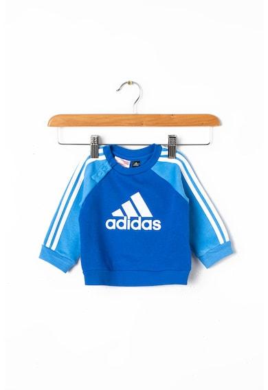 Adidas PERFORMANCE Trening cu imprimeu logo Baieti