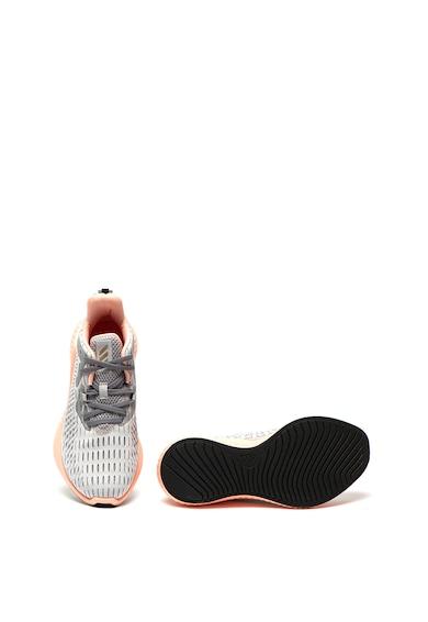 Adidas PERFORMANCE Pantofi pentru alergare Alpha Bounce+ Femei