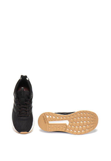 Adidas PERFORMANCE Pantofi sport din material textil Questar Ride Ortholite® Femei
