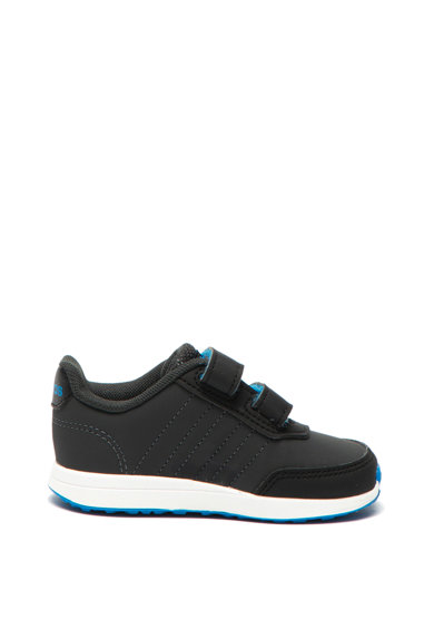 Adidas PERFORMANCE Pantofi sport cu velcro VS Switch 2 Baieti