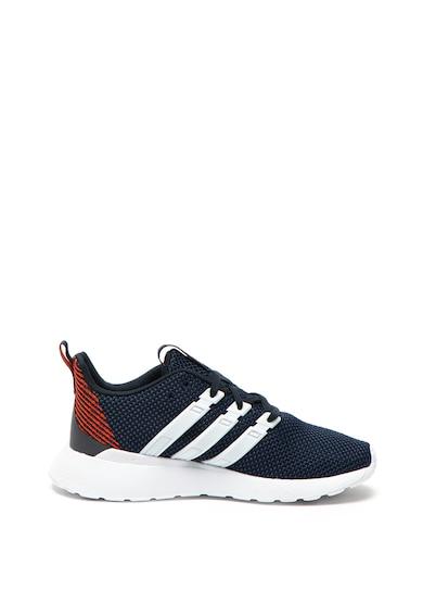 Adidas PERFORMANCE Pantofi sport cu aspect tricotat Questar Flow Baieti