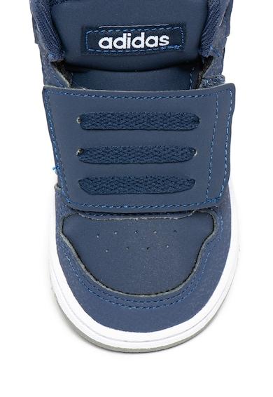 adidas Performance Спортни обувки Hoops Момичета