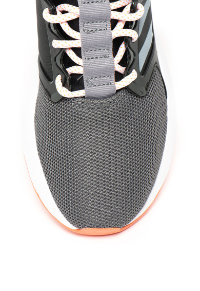 Adidas PERFORMANCE Pantofi pentru alergare Energy Falcon Femei