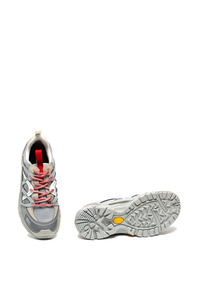 Napapijri Pantofi sport cu insertii de plasa Superway Femei