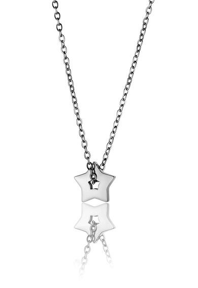 Emily Westwood Колие със звездовидна висулка Жени