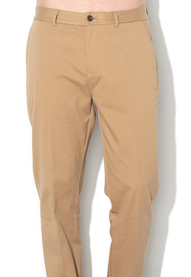 Scotch & Soda Панталон със стеснен крачол Мъже