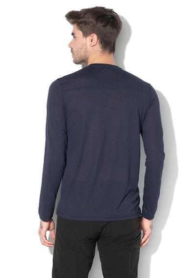 Salomon Олекотена блуза Explore за хайкинг Мъже