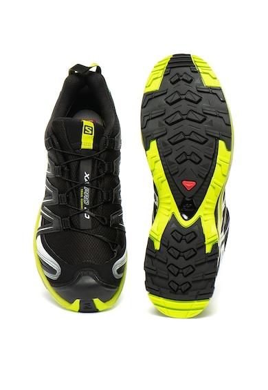 Salomon Спортни обувки XA PRO 3D GTX Мъже