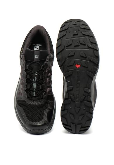 Salomon Спортни обувки за бягане XA Discovery GTX Мъже