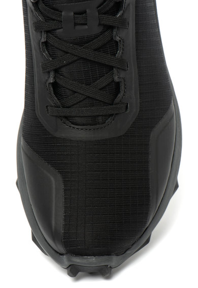 Salomon Обувки за бягане Alpha Cross GTX Мъже